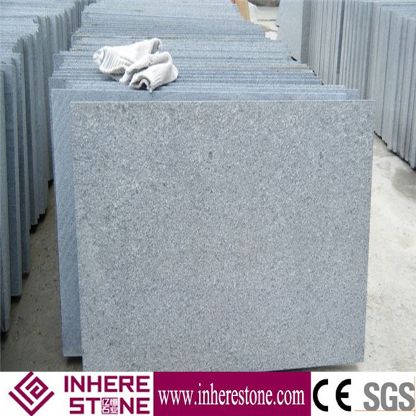 Largest Import and Export of granite slab, granite tiles