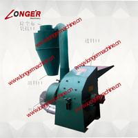 Sponge Shredding Machine|Sponge Shredder Machine|Foam Shredding Machine