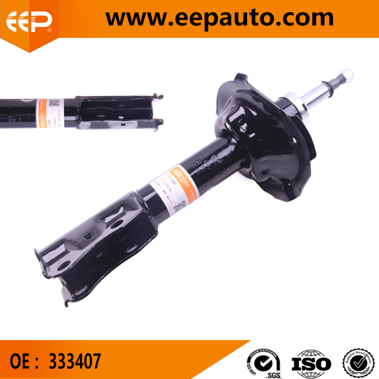 Suspension System Parts Shock Absorbers for Toyota VOIS NCP42 NCP50 333407