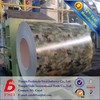 Top Vendor PPGI Steel Coil PPGI