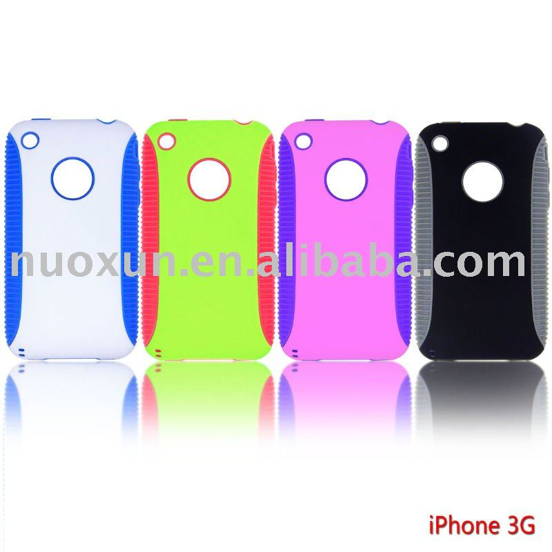 Case for iPhone 3G case