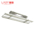 Intelligent Automatic Electric Wall Ceiling Mounted Clothes Drying Rack with Bright Luster