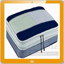 Travel bags Expandable Packing Cube