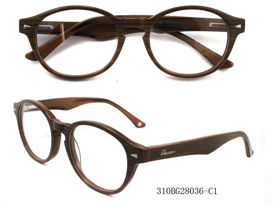 monturas de gafas personalizadas para los hombres-Molduras para ...