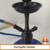 New products morden kaya hookah/hookah table/hookah stands