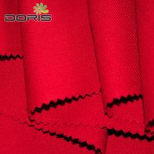 cotton spandex fabric with bamboo design