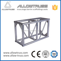 curved roof truss,used truss equipment for sale