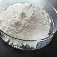 Building paint raw material titanium dioxide r-298 and R-218 price CNF/CIF shipping terms