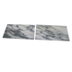 Arabesocato Marble Vanity Slab Tiles for project