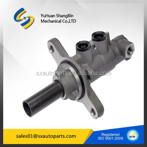 advance autoparts online master cylinder cost for sale 47201-33470 M630580