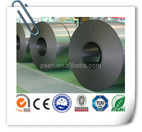 Professional supply galvanized cold rolled steel coil
