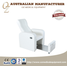 Nail Salon Furniture Foot Massage Chair Pedicure Spa Chair