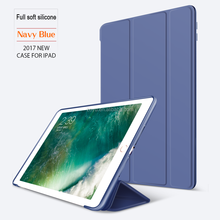 "2017 For iPad 9.7"" Sublimation Case"