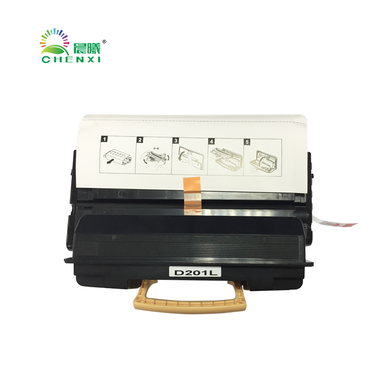 Compatible MLT-D201S MLT-D201L 201 Toner cartridge for Samsung ProXpress M4030ND M4080FX 4030 4080