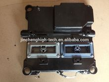 Excavator parts 320D engine controller ECM 331-7359 286-3683