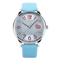 beautiful watches for women ladies leather watches womens wrist watches