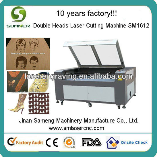 laser cut dress designs machine