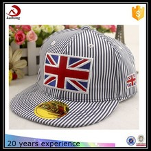 creative promotional baseball cap snapback basketball fitted hats