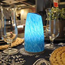 Tops-lighting Lava Full Spiral Osaka Energy Saving Lamp