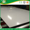 /product-detail/professional-supply-chinese-suppliers-4mm-pvc-sheet-black-for-promotion-60491219372.html