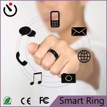 Wholesale Smart R I N G Computer Usb Flash Drives Bluetooth Storage Device for Brand Watch Products Of Electronic