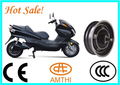 75km/h 48v/60v/72v 3000w ebike rear hub motor conversion kit for electric bicycle/motorcycle,Amthi