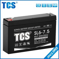 2016 new products battery solar best battery for solar power with solar battery charger