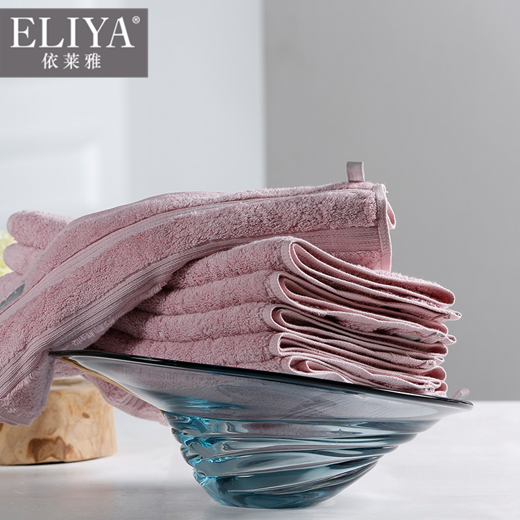 Towels bath set luxury hotel pay pal guandong,turkish cotton hotel towels bath 'hotel turkish luxury
