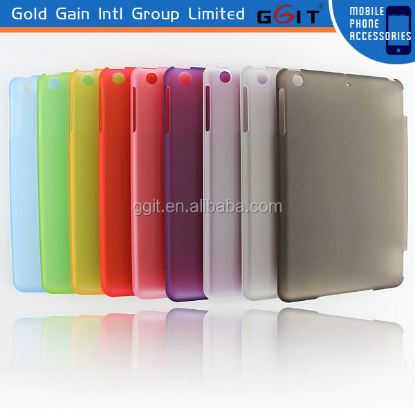 Hot sell For iPad Mini Case, For iPad Mini Flip Cover