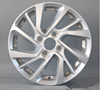 aftermarket car forged wheels small wheel rims