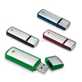 2017 new 32GB USB Memory stick USB 2.0 Flash Drive