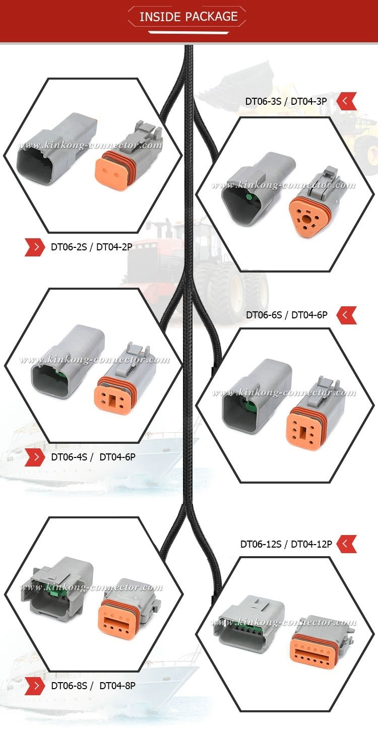DT-Connector-9.jpg