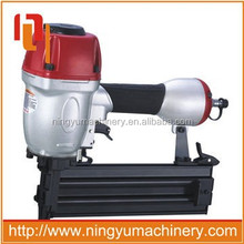 high quality Air Heavy Duty Concrete Nailer