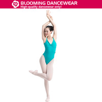 Adult camisole leotards