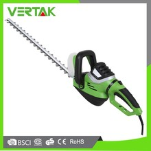 NBVT 2 hours replied high reach electric hedge trimmer
