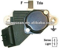 auto electric regulator for Nissan Tsuru (Mexico)