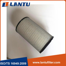 32/912901 RS3884 MA3408 HP2564A air filter High quality truck engine parts air filter for bus and van
