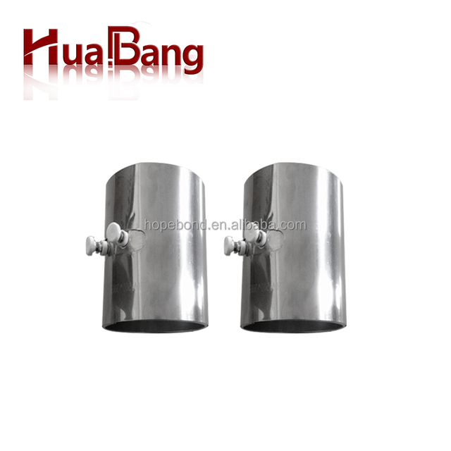 mica heating element, Extruder mica heater, ring band for heater