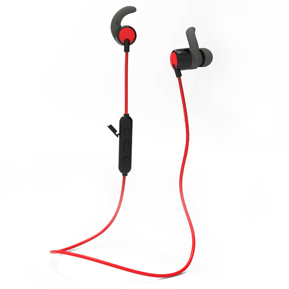 bluetooth earplugs earbuds earphone headset buy bluetooth earplugs bluetooth earbuds bluetooth. Black Bedroom Furniture Sets. Home Design Ideas