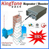 2016 best price GSM/CDMA repeater,10w mobile signal repeater,gsm cdma signal booster