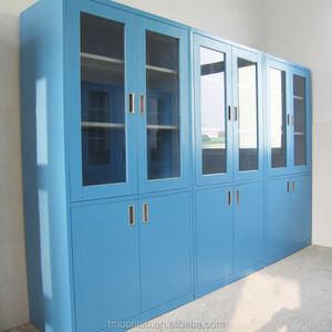 Beta Chemistry Laboratory Medical Storage Cabinet For Hospital