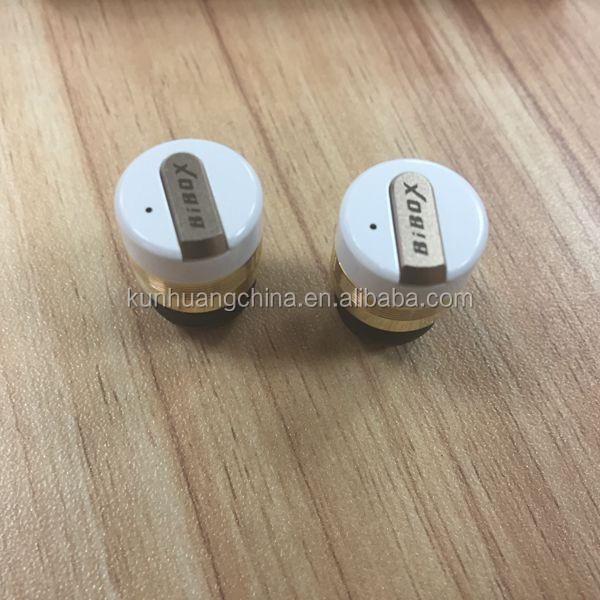 true wireless earbuds-04.jpg