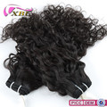 XBL Wholesale Human Hair Within Large Stock Water Wave Hair Extensions