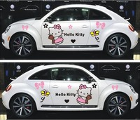adhesive car labels and sticker,fashion cheap decals for car body