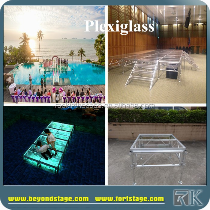 Plexiglass finish aluminum stage 10_.jpg