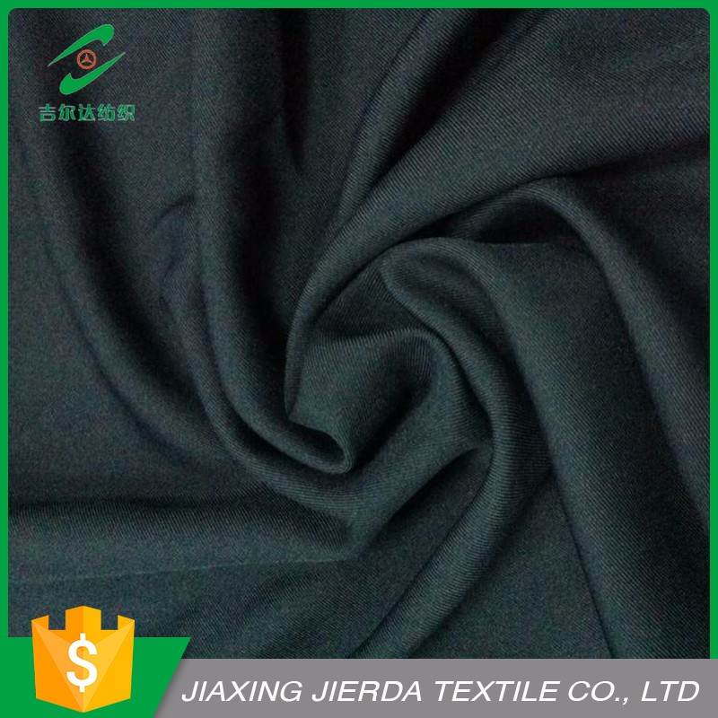 School Band Uniform Polyester Elastane Fabric