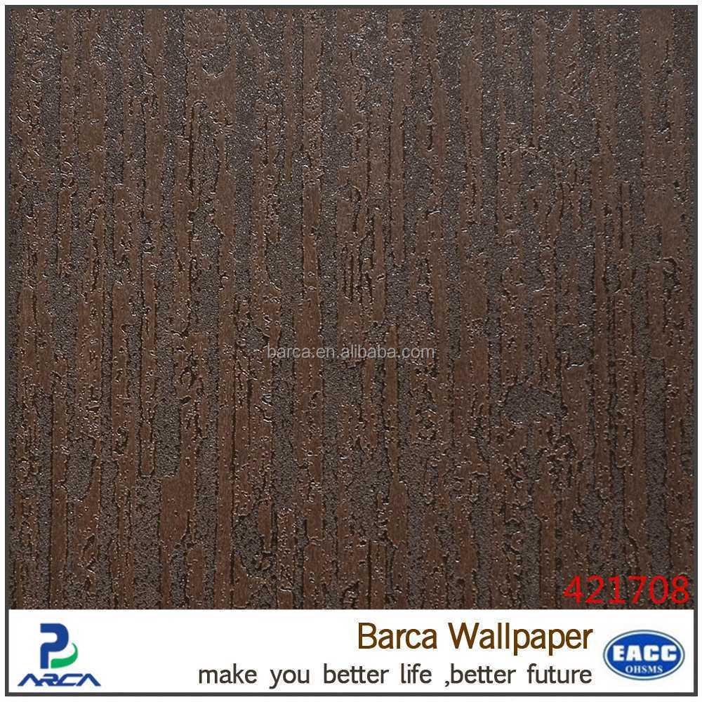 wholesale bamboo wallpaper decoration - online buy best bamboo