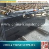 /product-gs/high-quality-pure-black-marble-for-construct-decoration-60302029596.html