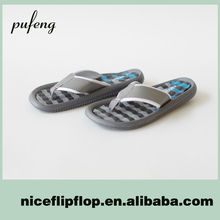 New men fashion slippers 2013