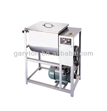 GRT - HLN12.5 2HP Power Horizontal Dough Mixer